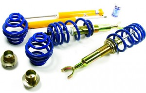 CoiloverShocksSystems