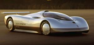 oldsmobile-aerotech