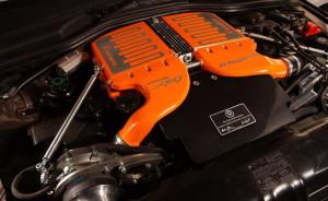 gpower hurricane rs engine