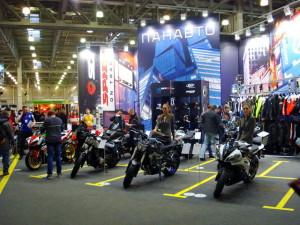 motopark-2014