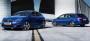 Peugeot 308GT 2015