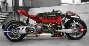 Lazareth LM-847