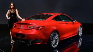 Infinity Q60-coupe 2016